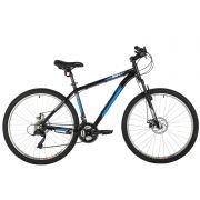 Велосипед FOXX 27.5