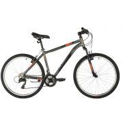 Велосипед FOXX 26