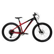 Велосипед STINGER 27